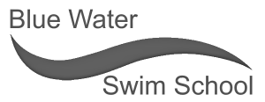 blue-water-swim-school-logo-1
