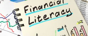 Talking the Talk: 10 Financial Terms You Need to Know