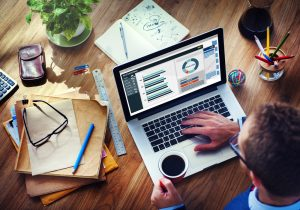 5 Key points for contractors to do their bookkeeping